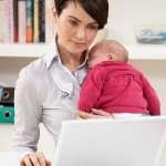 Proposed Paid Leave Program Limits Freedom To Negotiate