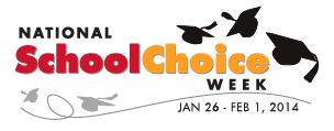 School-Choice1