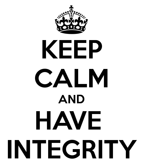 keep-calm-and-have-integrity