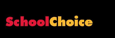 NSCW_Logo_Horizontal