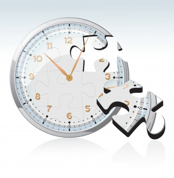 time-abstract-vector_f1tLkWDd