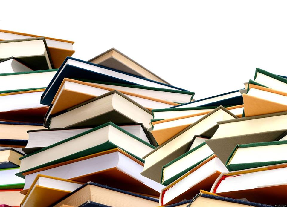 book exchange img
