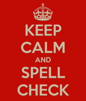 keep-calm-and-spell-check-5