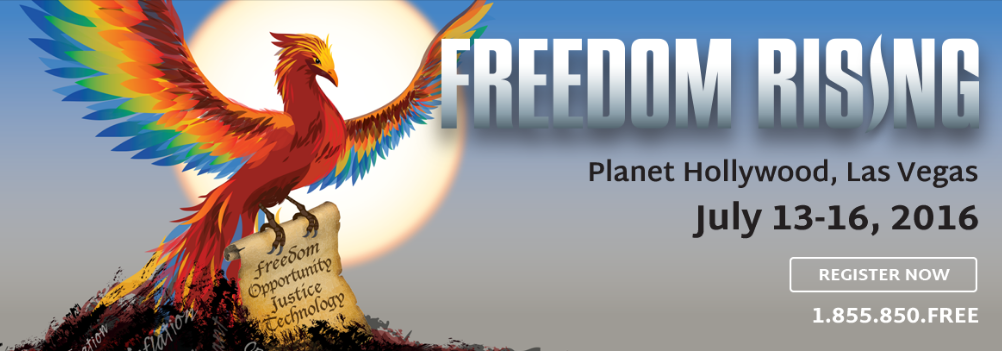 freedom-fest