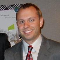 David Vesely