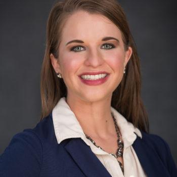 Laurel Buckley Abraham