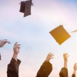 The Biggest Lie You'll Ever Hear in a Commencement Speech