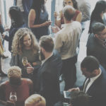 Seven Tips for Effective Networking