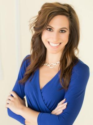 Introducing Christina Sandefur–2018 Buckley Award Winner 3