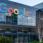 """Google's Reckless """"Dragonfly"""" Project Will Strengthen Authoritarianism in China"""