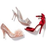 Holiday Parties: A Woman's Guide for What (and What Not) to Wear for Any Holiday Event 6