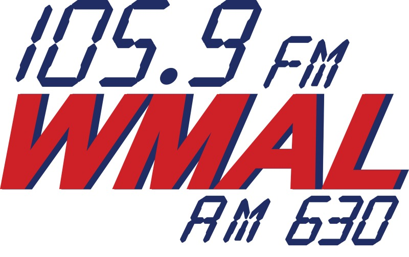 WMAL Radio