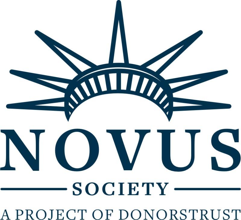 Novus Society