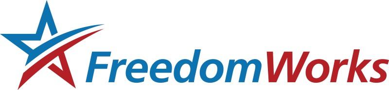 FreedomWorks