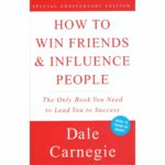 6 Books That Will Inspire You Personally and Professionally 4
