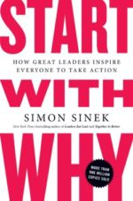 6 Books That Will Inspire You Personally and Professionally