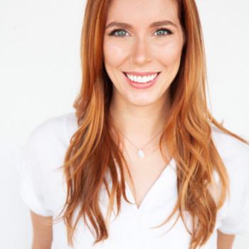 Tori Moreland