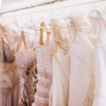 An Evening Affair: What to Wear to a Gala? (For Women by a Woman) 5