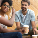 So You Want to Be Likeable? How to Make Friends for Libertarians