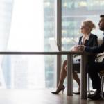 5 Tips to Ensure an Efficient Hiring Process