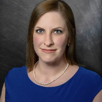 Meet Addison Patrick, AFF-Jacksonville's New Chapter Leader 1