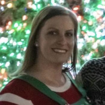 Meet Addison Patrick, AFF-Jacksonville's New Chapter Leader 2