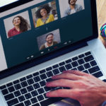 Video Call Tips & Tricks for Remote Work