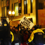 Learn it, Live it, Love it: The Black Lives Matter Edition