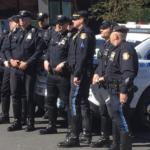 AFF-Detroit Discusses Police Reform vs. Defunding (Virtual) 2