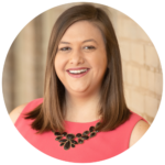 Meet the New AFF-Capital Area Hub Leader, Kristen Underwood