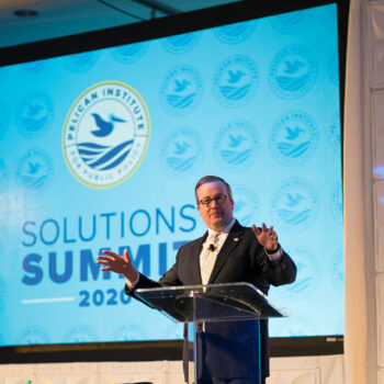 Introducing Daniel Erspamer, 2020 Buckley Award Winner 1