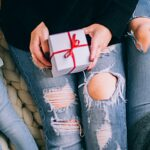 Learn It, Live It, Love It: The Holiday Gift Guide Edition 1