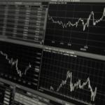 Betting on Stocks Just Isn't Worth It