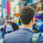 10 Tips for Pivoting into a Career That Advances Liberty