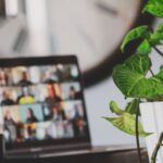 6 Reasons Non-Traditional Online Courses Are Worth the Investment