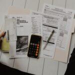 Mastering Your Finances in Grad School
