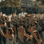 Why Participating in a Protest is Important to Freedom