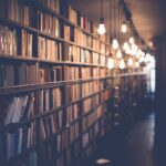 Free-Thinking Students Should Embrace Classical Literature to Become More Human