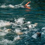 The Endurance Athlete's Guide to Professional Success