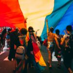 The Fight to End Conversion Therapy in the United States