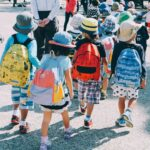 The Rising Tide Of School Choice