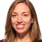 Romina Boccia Joins America's Future Board of Directors