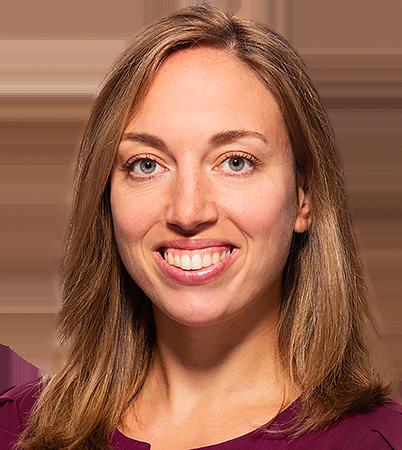 Romina Boccia Joins America's Future Board of Directors 1