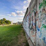 Socialism of the Berlin Wall