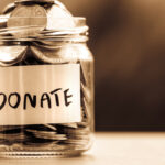 Why Middle Class Americans Aren't Giving to Charity