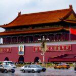 5 Ways the U.S. Is Stepping Toward Communism