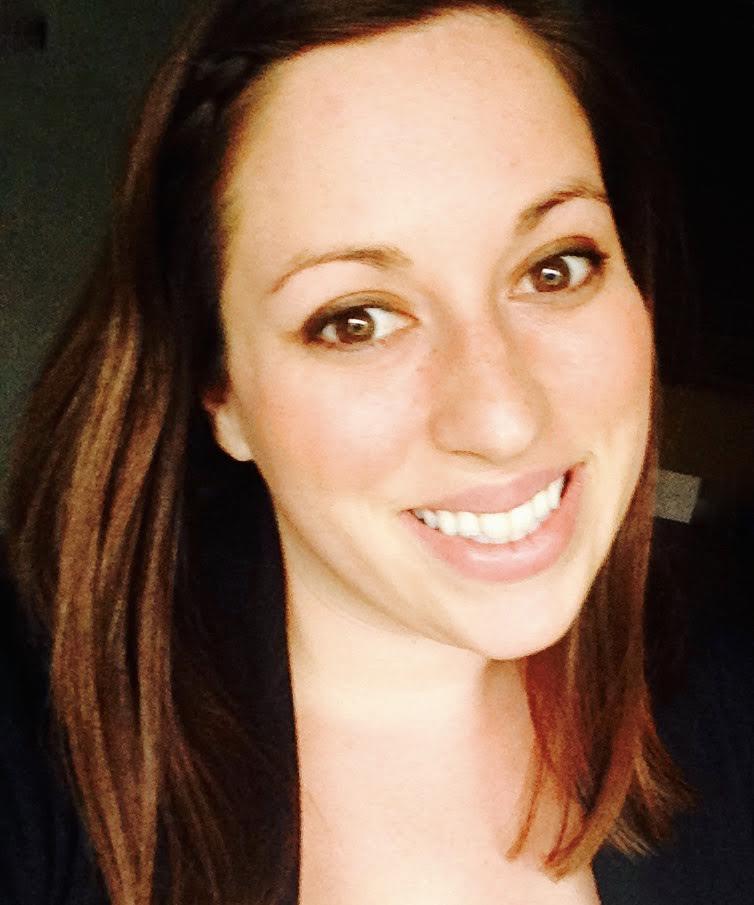 Introducing Sarah Silberstein, Texas Hub Director!