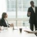 Distinguish Yourself: The Importance of Speaking Clearly