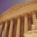 Why You May Need to Pay Union Dues, Even if SCOTUS Says You Don't