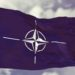 What to Watch for at the 2018 NATO Summit